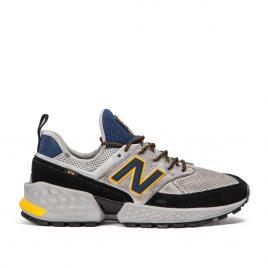 New Balance MS574D (Grau) (712851-60-121)