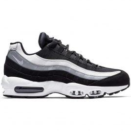Nike Air Max 95 Essential (749766-038)