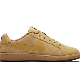 Nike Court Royale Suede (819802-700)