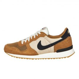 Nike Air Vortex (903896-202)