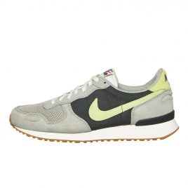 Nike Air Vortex (903896-304)
