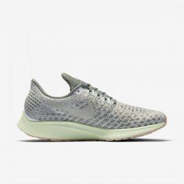 Nike Air Zoom Pegasus 35 (942855-010)
