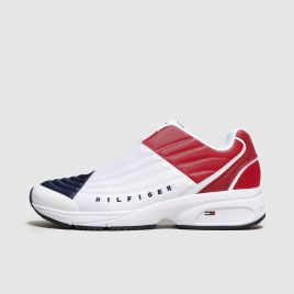Tommy Hilfiger Icon 6.0 (96994)