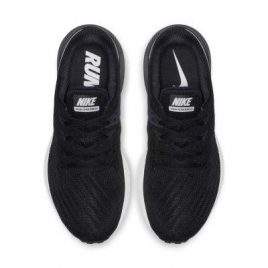 Nike Air Zoom Structure 22 (AA1640-002)