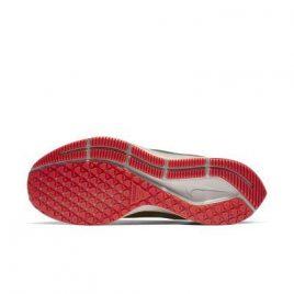 Nike Air Zoom Pegasus 35 Shield WaterRepellent (AA1643-300)