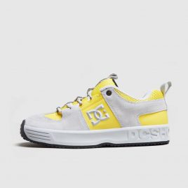 DC Shoes Lynx OG (ADYS100516XYSY)