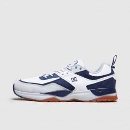 DC Shoes E.Tribeka SE (ADYS700142HYB)