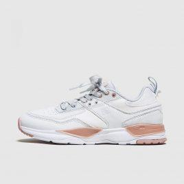 DC Shoes E.Tribeka SE (ADYS700142LGR)