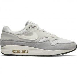 Nike Air Max 1 (AH8145-011)
