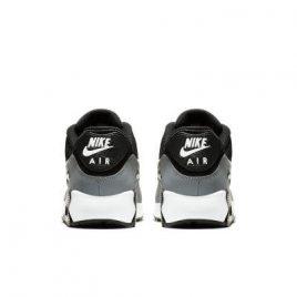 Nike Air Max 90 Essential (AJ1285-018)