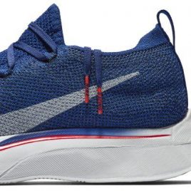 Nike VaporFly 4 Flyknit (AJ3857-400)