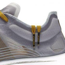 Nike Zoom Fly SP (AJ9282-003)