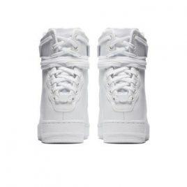 Nike AF1 Rebel XX (AO1525-101)