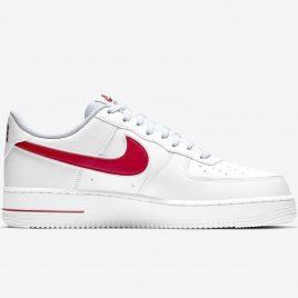 Nike Air Force 1 07 3 (AO2423-102)