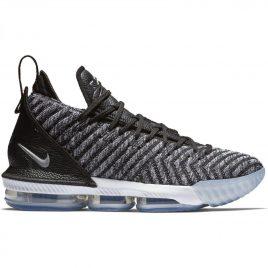 Nike LeBron 16 Oreo (AO2588-006)