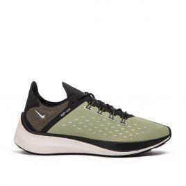 Nike EXP-X14 SE (Olive) (AO3095-003)