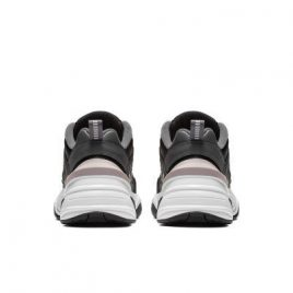Nike M2K Tekno (AO3108-011)