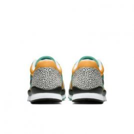 Nike Air Safari SE (AO3298-300)