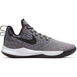 Nike Lebron Witness III (AO4433-002)