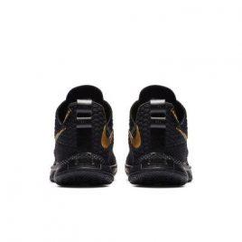 Nike Lebron Witness III (AO4433-003)