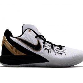 Nike Kyrie Flytrap 2 (AO4436-170)