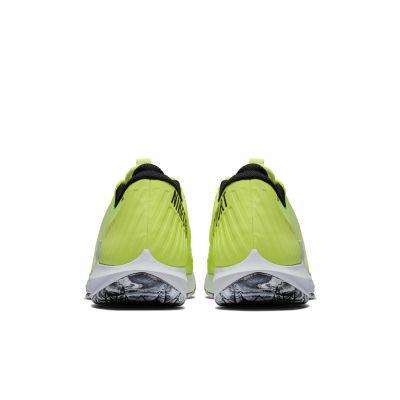 buy popular 47b7b 2649e NikeCourt Air Zoom Zero Premium (AO5021-700)