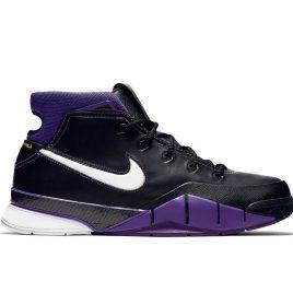 Nike Kobe 1 Protro (AQ2728-004)