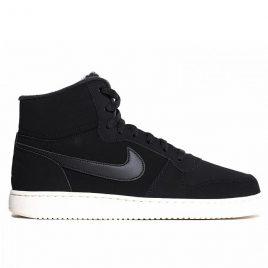 Nike Ebernon Mid (AQ8125-001)