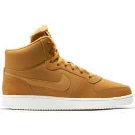 Nike Ebernon Mid (AQ8125-700)
