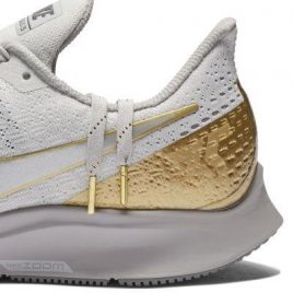 Nike Air Zoom Pegasus 35 Metallic (AV3046-001)