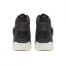 Air Jordan 3 Retro Explorer XX (BQ0006-001)