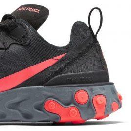 Nike React Element 55 (BQ2728-002)