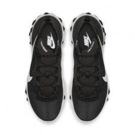 Nike React Element 55 (BQ2728-003)