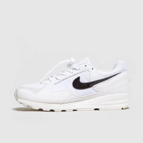 Nike x Fear of God Air Skylon II 2 'White' (2019) (BQ2752-100)