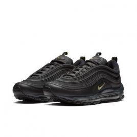 Nike Air Max 97 (BQ4580-001)