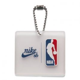 Nike SB Blazer Low GT NBA (BQ6389-001)