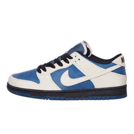 Nike  SB Dunk Low Pro (BQ6817-200)