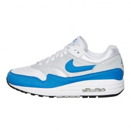Nike WMNS Air Max 1 Essential (BV1981-100)