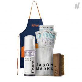 Jason Markk Limited Gift Set ( JM2018 / 1408 / Multi )