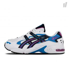 ASICS GEL-Kayano 5 (1191A176100)