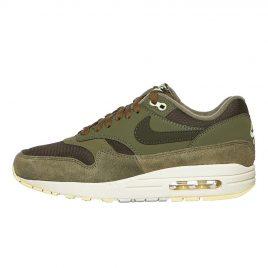 Nike WMNS Air Max 1 (319986-305)