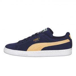 Puma Suede Classic (365347-55)