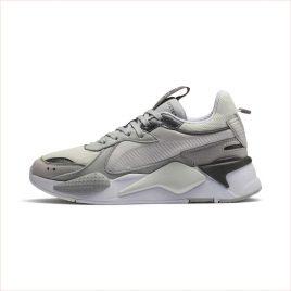 Puma  RSX TROPHY (369451_05)