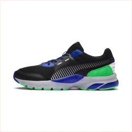 Puma  Future Runner Premium (369502_01)