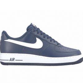 Nike Air Force 1 (488298-436)