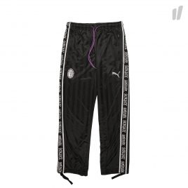Sankuanz x Puma Track Pants (578617-01)