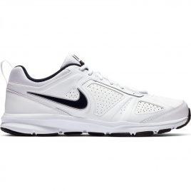 Nike TLite XI (616544-101)