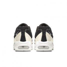Nike Air Max 95 Premium (807443-017)