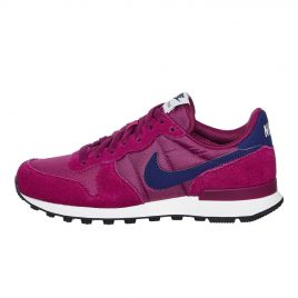 Nike WMNS Internationalist (828407-616)