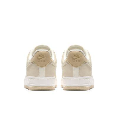 Nike WMNS Air Force 1 '07 Premium (896185 102)